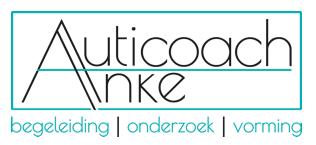 AuticoachAnke